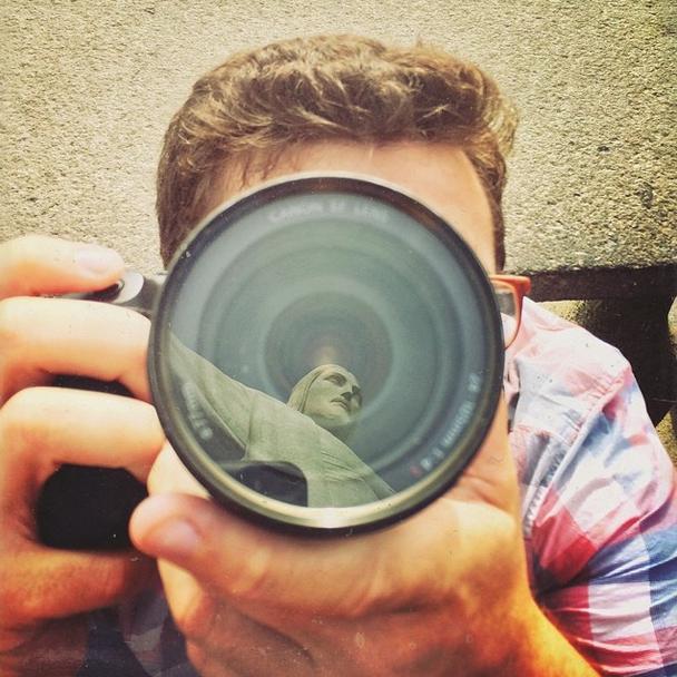 как делать фото на телефон