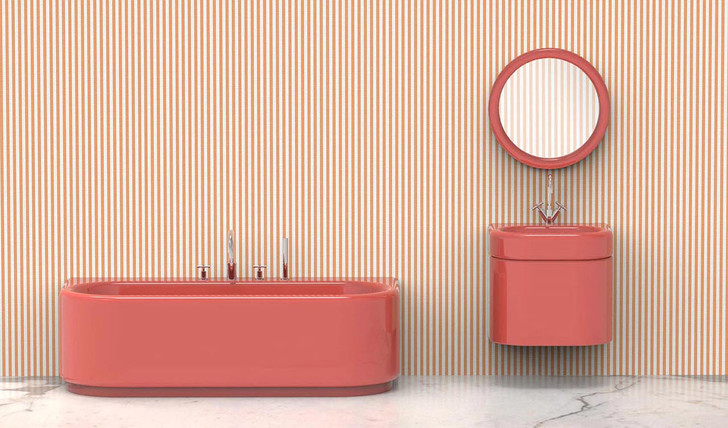 Milan Design Week 2018: выбор ELLE Decoration (фото 4)