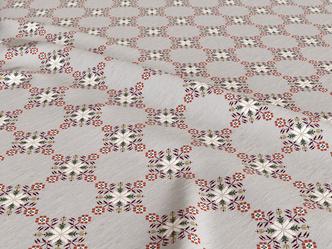 Новая коллекция текстиля AZDOBA (фото 6.2)