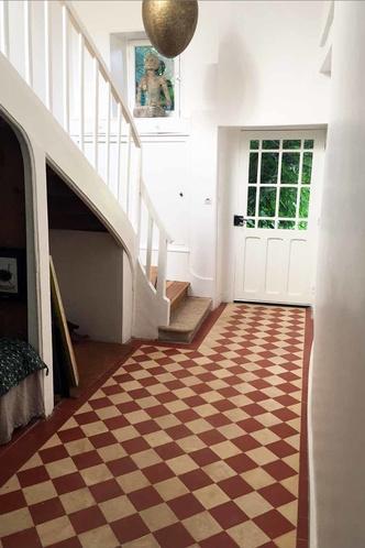«Дом с голубыми ставнями» Клода Моне сдадется через Airbnb (фото 8.1)