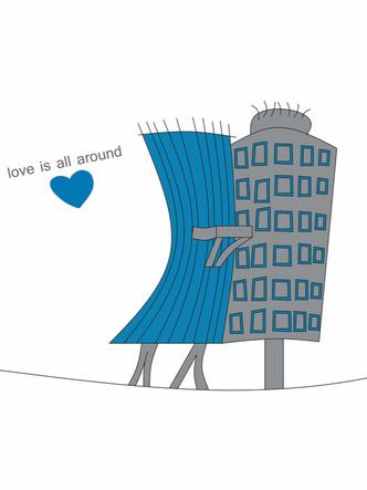Валентинки для влюбленных архитекторов и дизайнеров (фото 8.1)