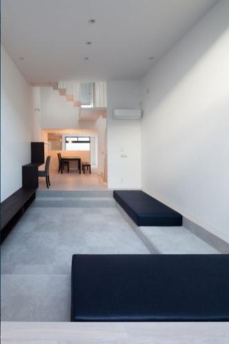 Тонкости архитектуры: японские микродома (фото 10.2)
