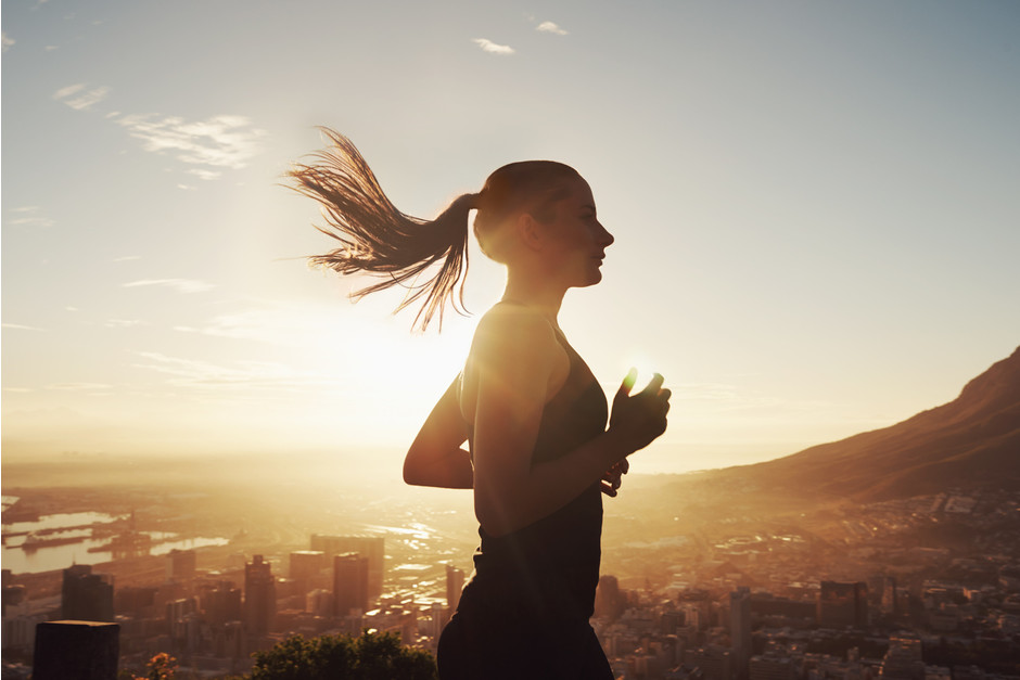 5 утренних привычек для эффективного похудения фото [5]