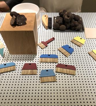 Молоток от Hermès (фото 2)