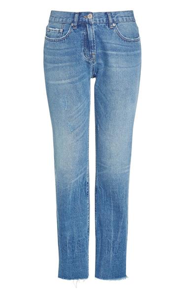 Как выбрать идеальную пару джинсов   галерея [2] фото [4]