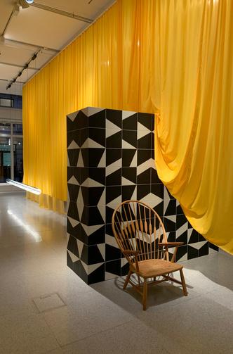 Неделя дизайна в Стокгольме 2020: блог бюро P+Z (фото 33.2)