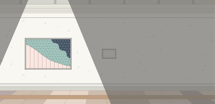 Ночь музеев 2020: что смотреть онлайн (фото 11)