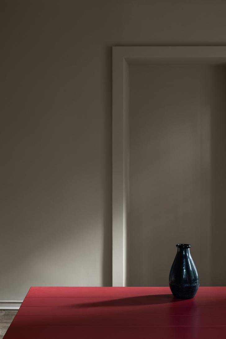 Творческая мастерская архитектора Рины Ловко (фото 16)