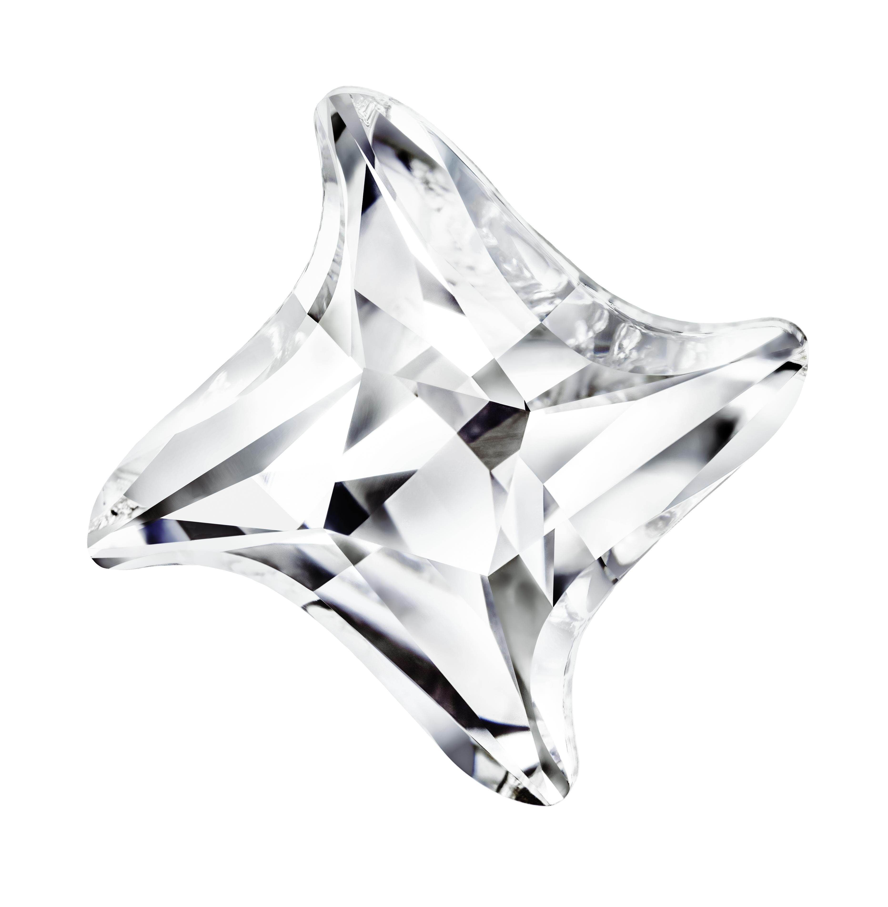 Новая коллекция кристаллов от Swarovski | галерея [1] фото [6]