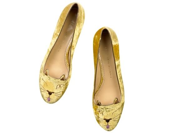 Удобная обувь на лето