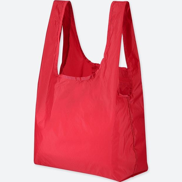10 красивых тряпичных сумок на весну (фото 29)