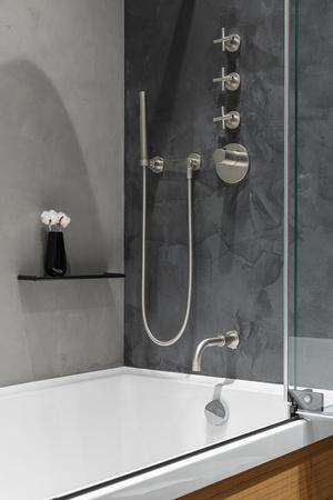 Tabula rasa: минималистичная квартира 72 м² (фото 11.1)