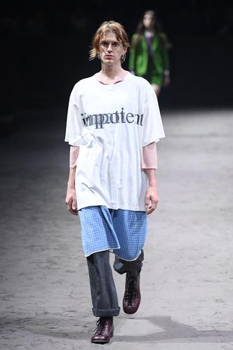 Показ Gucci стал манифестом против токсичной маскулинности (фото 9.1)