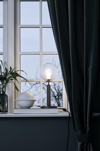 Что нельзя пропустить на Stockholm Furniture Fair (фото 37)