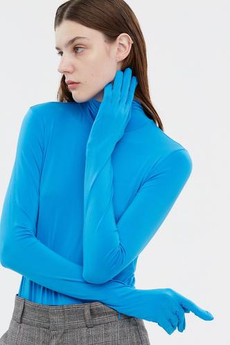 Одежда счастья: 20 дофаминовых вещей на зиму (фото 3.1)