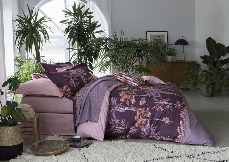 Как выбрать постельное белье: советы астролога (фото 24)