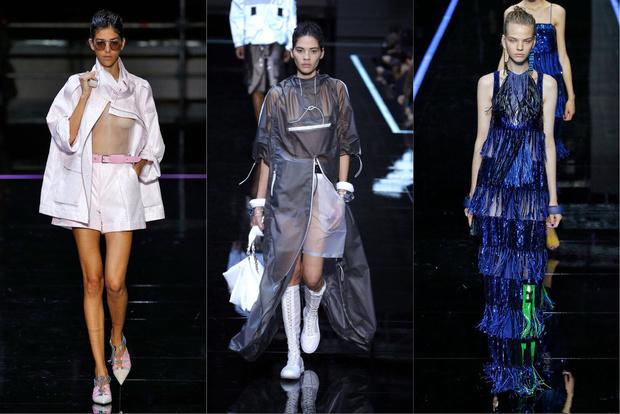 20 в 1: самый быстрый гид по Недели моды в Милане (фото 19)