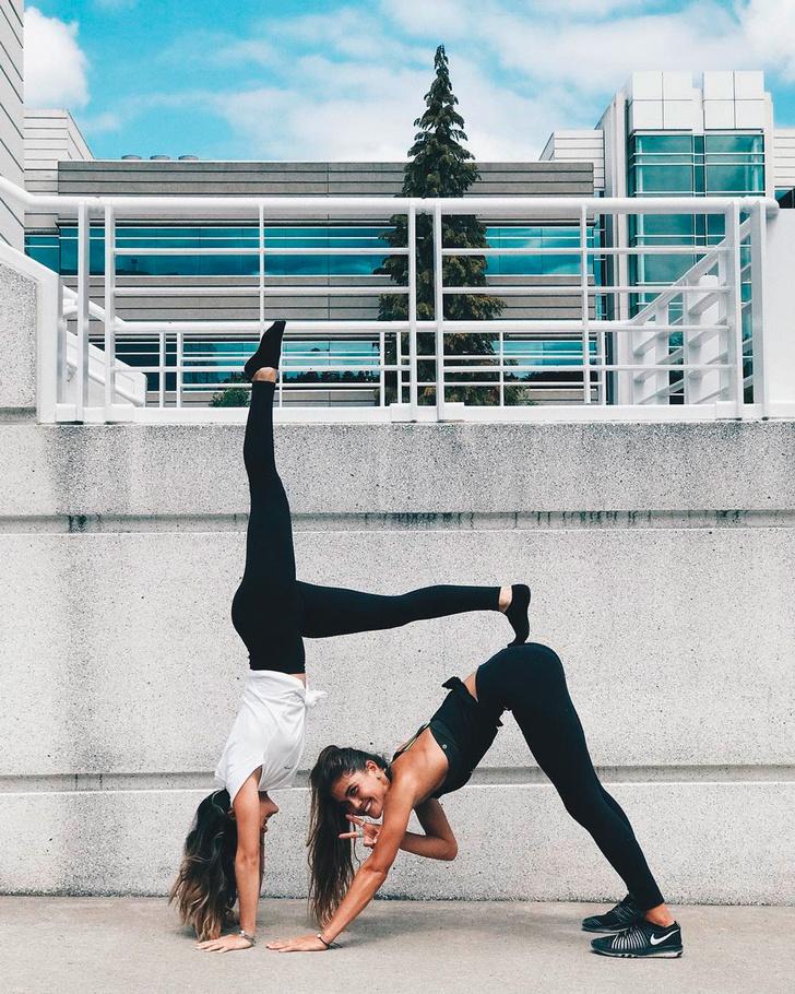 Wellness-новости: актуальные тенденции в области питания и фитнеса фото [13]