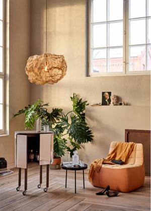 Что нельзя пропустить на Stockholm Furniture Fair (фото 30)