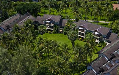 Club Med обновил сразу три экзотических курорта к новому сезону (галерея 7, фото 4)