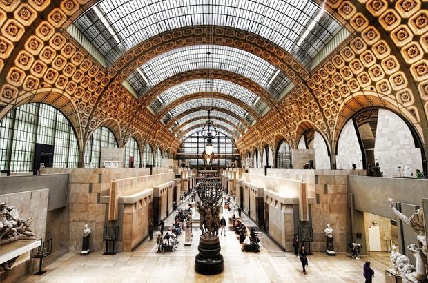 Гаэ Ауленти: 10 фактов о легенде дизайна (фото 6)