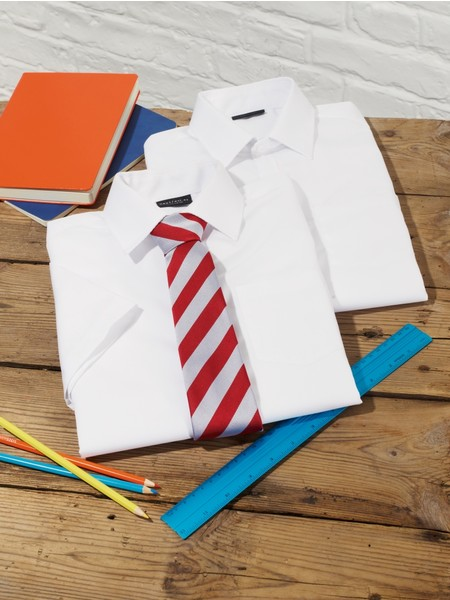 Бренд Next выпустил коллекцию школьной одежды