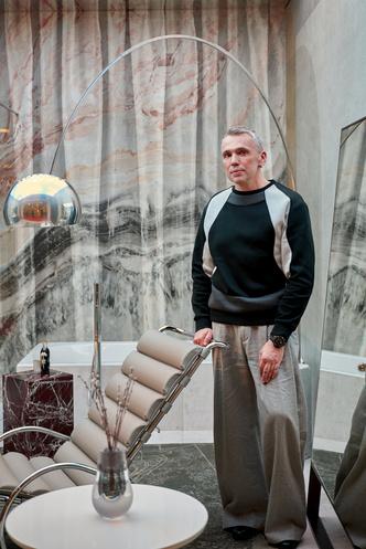 Майк Шилов (фото 3.2)