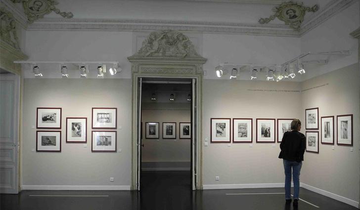 10 новых музеев мира (фото 28)