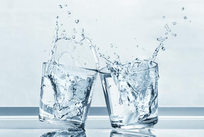 Аква: сколько воды нужно на самом деле? (фото 5)