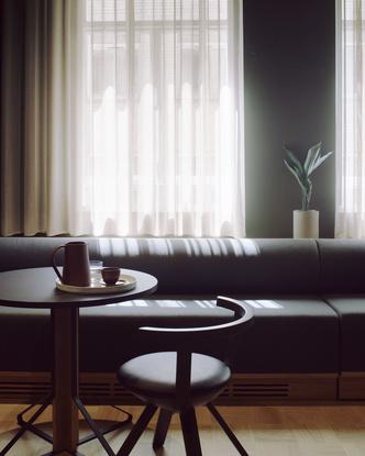 Офисный комплекс в Лондоне от Note Design Studio (фото 17.2)