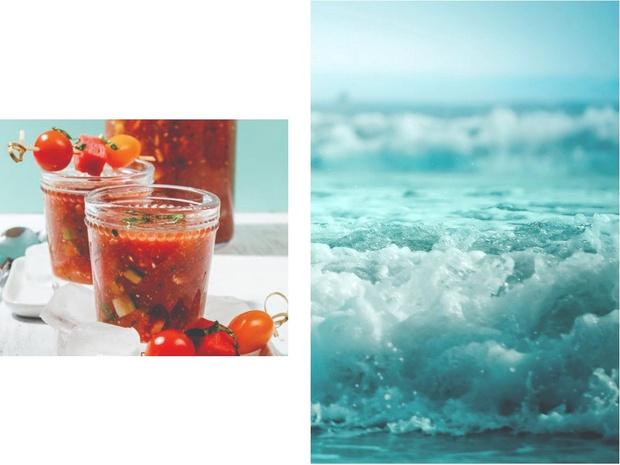 #Иммунитет: томатный сок — ваш помощник в борьбе с ОРВИ (фото 1)
