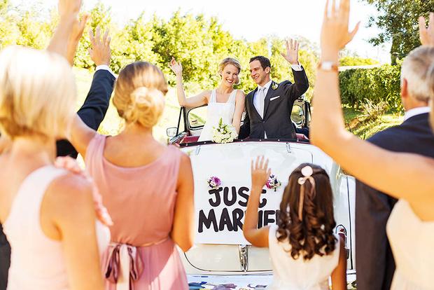 8 причин, почему за него не стоит выходить замуж