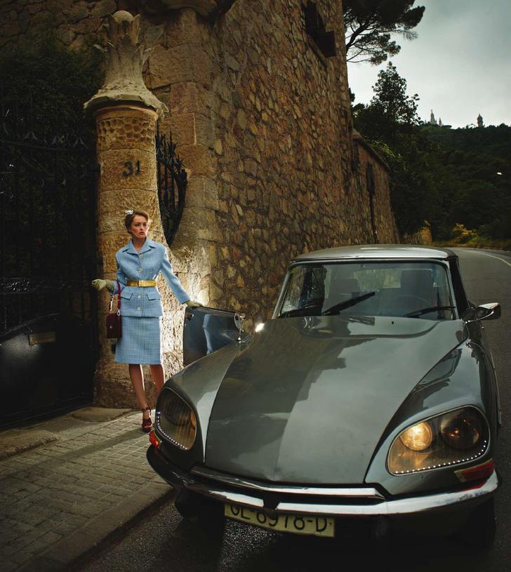 Бизнес и любовь: сможете ли вы быть женой миллионера?