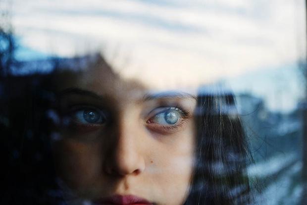 Колонка Михаила Лабковского: жалость к себе — нужно ли ее «лечить»? фото [2]