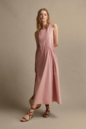 20 нарядных платьев на случай, если вас этим летом пригласили на свадьбу (фото 11.1)