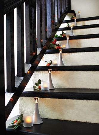 Светильники-свечи Philips