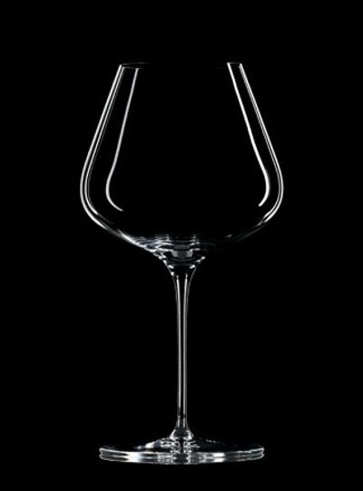 Из каких бокалов пить вино (галерея 5, фото 0)