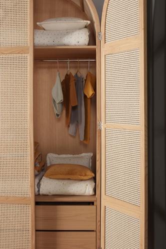 Новая коллекция для детской комнаты Zara Home (фото 4.1)