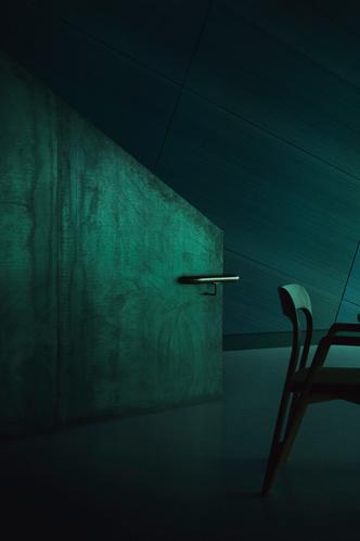 Характер нордический: подводный ресторан по проекту Snøhetta (фото 5.1)