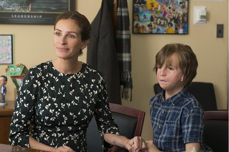 Большое будущее: почему 11-летний Джейкоб Трамбле станет главной звездой этого года? (фото 3)