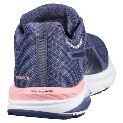 Только не останавливайся: кроссовки, которые выдержат все марафоны сезона (галерея 20, фото 2)