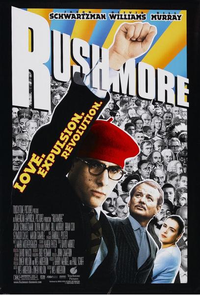 лучшие фильмы 1998