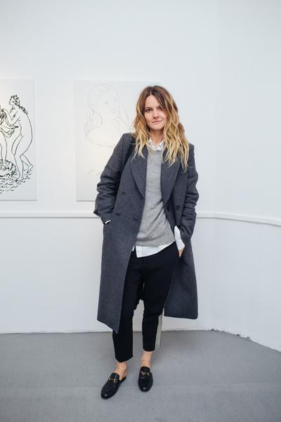 Выставка «Nina Ricci. Во сне и наяву» в Государственной галерее на Солянке | галерея [2] фото [1]