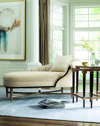 That's Living: новая сеть мебельных салонов премиум-класса (фото 2.1)