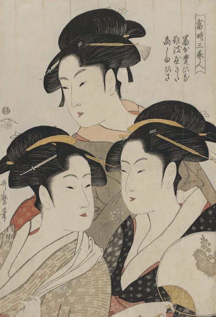 Другая красота: 100-летие Музея Востока (фото 0)