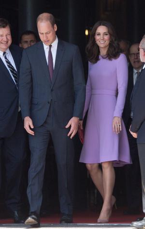 Принцессы и герцогини, ставшие иконами стиля (фото 21.1)