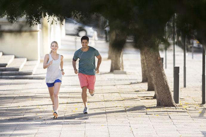 романтические способы похудеть