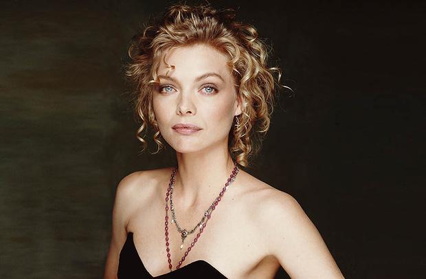 5 самых красивых актрис 80-х (фото 4)