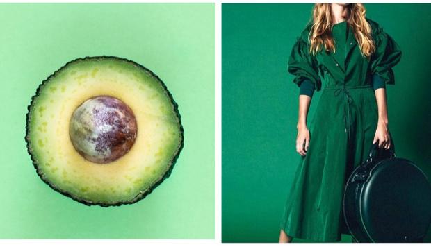 Почему нельзя есть авокадо (фото 7)