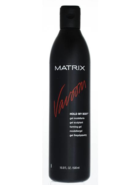 Моделирующий гель MATRIX Vavoom Hold My Body